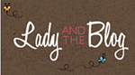 lady_and_the_blog