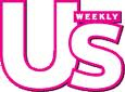 us magazine weekly